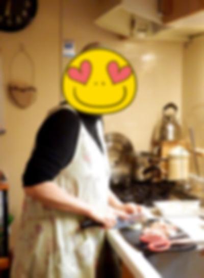 Kyoromama20140117