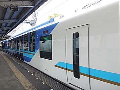 Dsc02132
